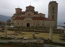 охрид-свети-климент-и-пантелеймон