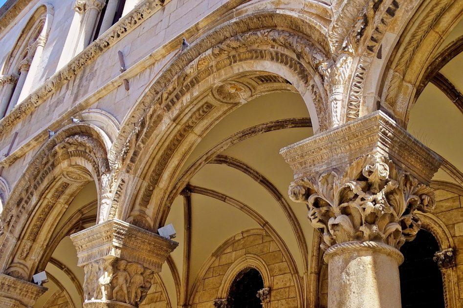 дубровник-княжеският-дворец