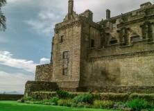 стърлинг-замък-шотландия