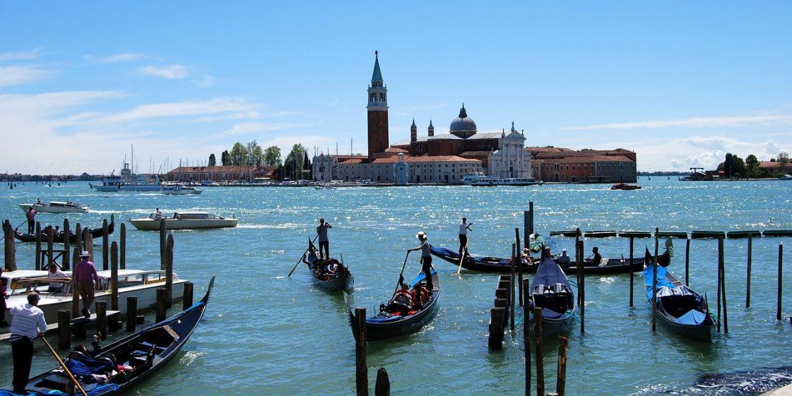 venecia-italia-zabelezhitelnosti