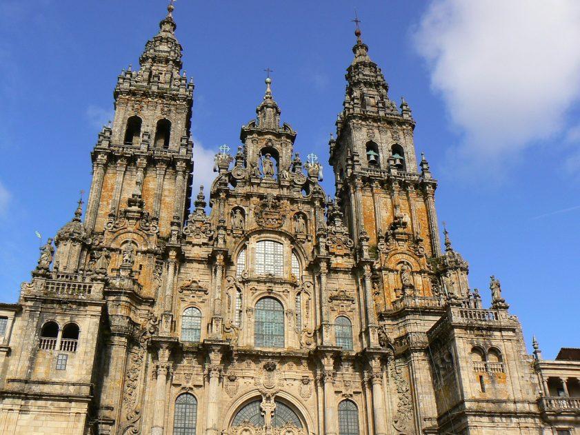 ispania-santiago-katedrala