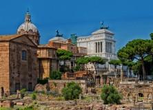 rome-forum-foro-romano