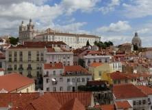 lisabon-blog-pytuvane