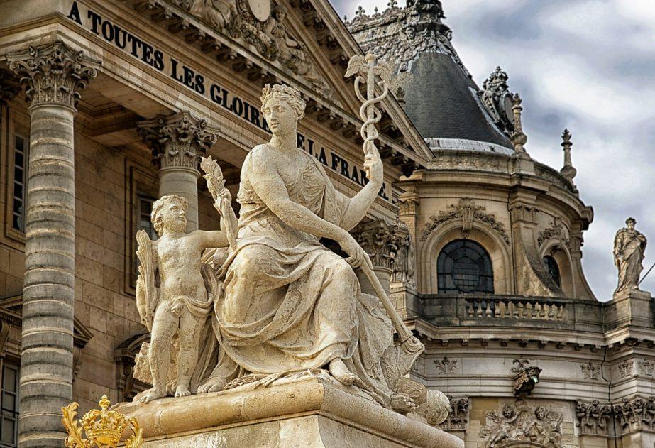 palace-de-versilles