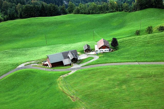 farm-388157_640