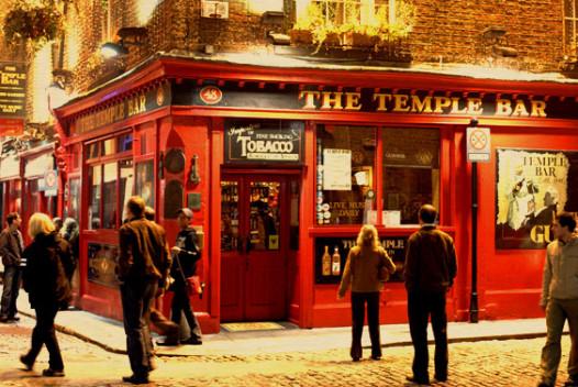 temple-bar-pub