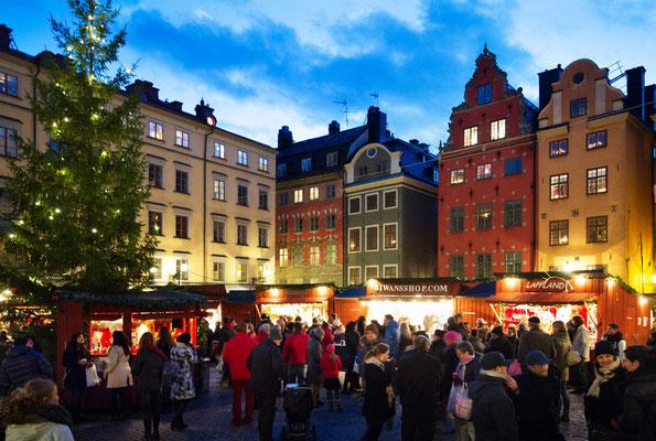 visit-stockholm