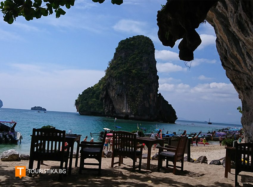Phra-Nang-beach_the-grotto-krabi