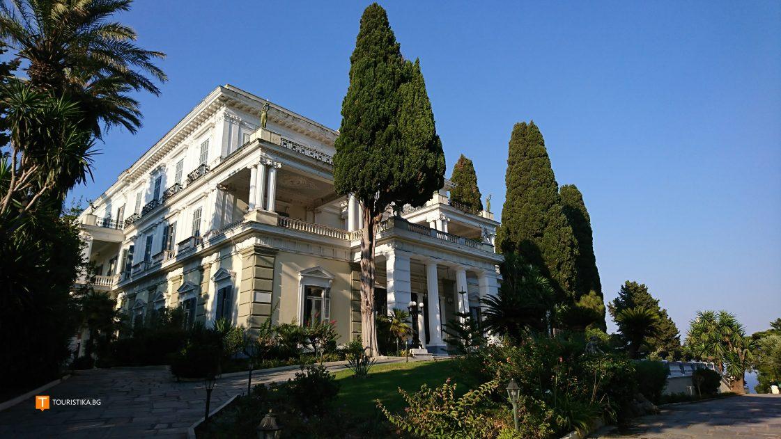 Achileon_Corfu